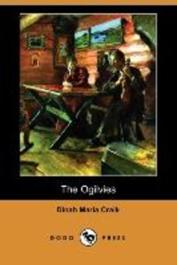 The Ogilvies (Dodo Press)