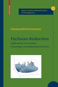 Fuchsian Reduction