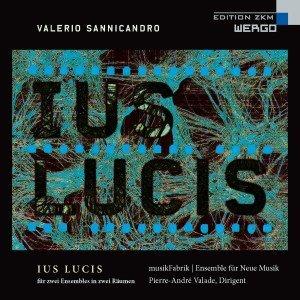 Ius Lucis