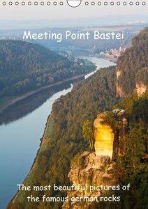 Fettweis, A: Meeting Point Bastei