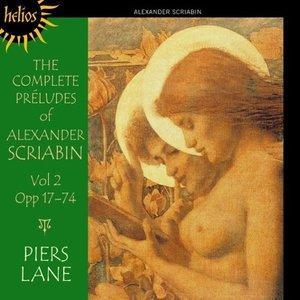 Die Preludes Vol.2