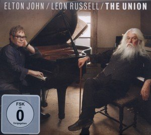 The Union (Deluxe Edt.)