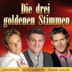 Die drei goldenen Stimmen