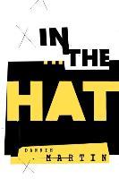 In the Hat - zum Schließen ins Bild klicken