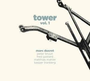 Tower Vol.1