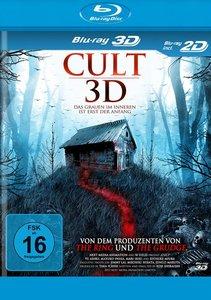Cult 3D
