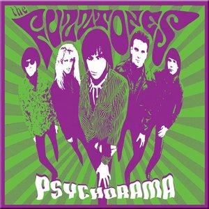 """Psychorama (5CD+DVD+7"""")"""