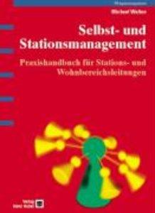 Selbst- und Stationsmanagement