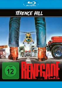 Renegade BD