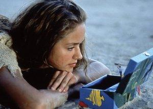 Ocean Girl - Staffel 1 + 2: Episode 01-26