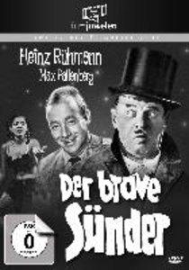 Der brave Sünder (Heinz Rühmann)