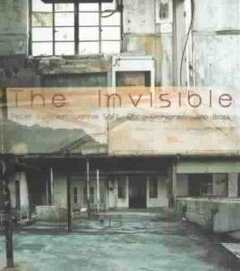 Th Invisible