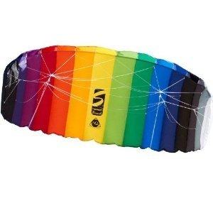 Invento 11768411 - Symphony Beach II 2.1 Rainbow, Lenkmatte 210