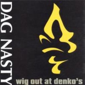 Wig Out At Denkos (Remaster+6 Extra Tracks)