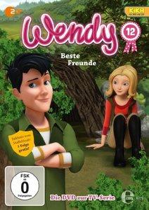 Wendy 12