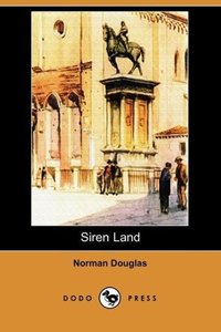Siren Land (Dodo Press)