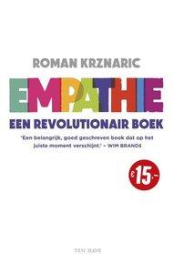 Empathie / druk 5