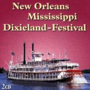 New Orleans-Mississippi-Dixie
