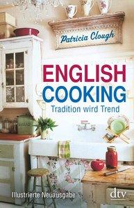 English Cooking