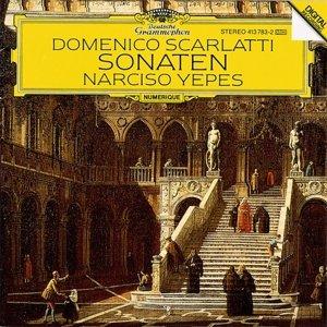 Sonaten