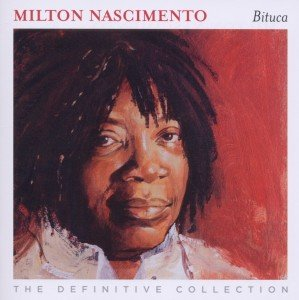 Bituca-The Definite Collection