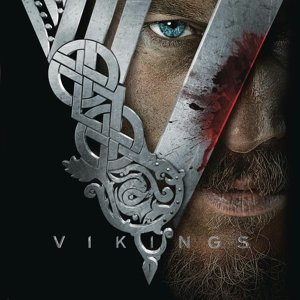 Vikings/OST