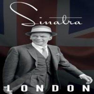 Live In London (LTD 3CD+DVD Boxset)