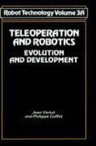 Teleoperation and Robotics
