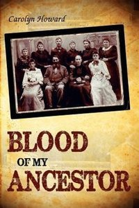Blood of My Ancestor