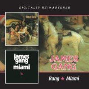 Bang/Miami