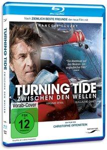 Turning Tide-Zwischen den Wellen BD