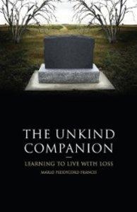 The Unkind Companion