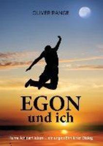 Egon und ich