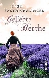 Geliebte Berthe