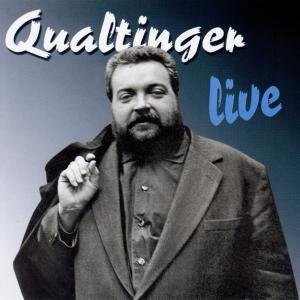 Qualtinger Live