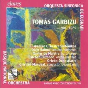 Gesang und Orchester