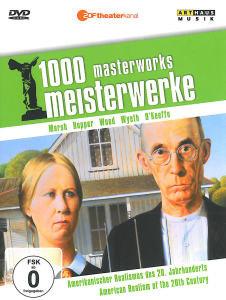 1000 Meisterwerke Vol.21