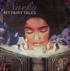My Fairy Tales
