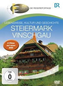 Steiermark & Vinschgau