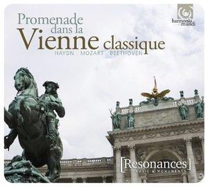 Vienne Classique