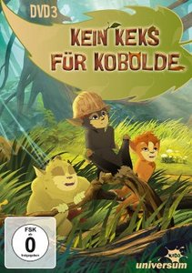 Kein Keks für Kobolde-DVD 3