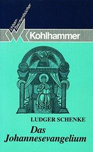 Schenke, L: Johannesevangelium