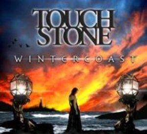 Wintercoast-ReRelease