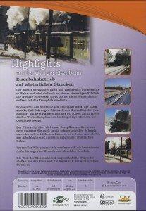 (7)Eisenbahnbetrieb Auf Winterlichen Strecken
