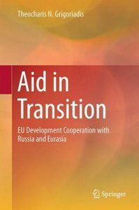 Aid in Transition