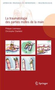 FRE-TRAUMATOLOGIE DES PARTIES