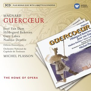 Guercoeur