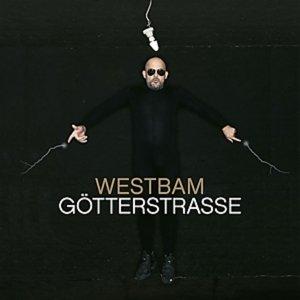 Götterstrasse (Ltd.Deluxe Edt.)