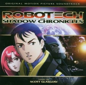 Robotech-The Shadow Chronicle