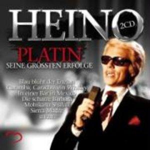 Platin-Seine Größten Erfolge